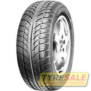 Купить Летняя шина TIGAR Sigura 195/70R14 91H