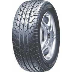 Купить Летняя шина TIGAR Prima 215/65R15 100V
