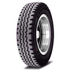 TRIANGLE TR668 - Интернет магазин шин и дисков по минимальным ценам с доставкой по Украине TyreSale.com.ua