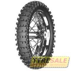 MITAS C-12 - Интернет магазин шин и дисков по минимальным ценам с доставкой по Украине TyreSale.com.ua