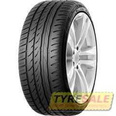 Купить Летняя шина Matador MP 47 Hectorra 3 205/55R17 95V