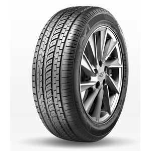 Купить Летняя шина KETER KT676 235/40R18 91W