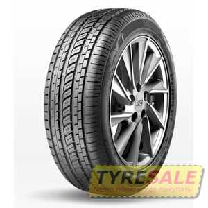 Купить Летняя шина KETER KT676 275/40R19 101W