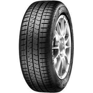Купить Всесезонная шина VREDESTEIN Quatrac 5 255/55R18 109V