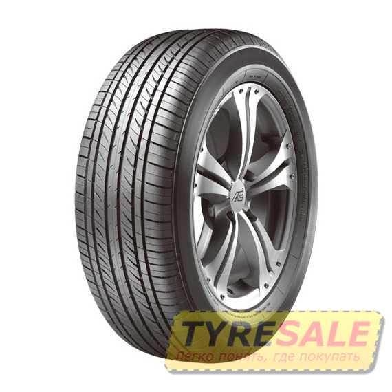 Летняя шина KETER KT727 - Интернет магазин шин и дисков по минимальным ценам с доставкой по Украине TyreSale.com.ua