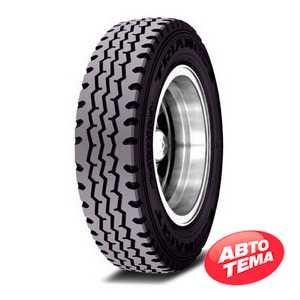 Купить TRIANGLE TR668 255/70(10.00) R20 149/146J