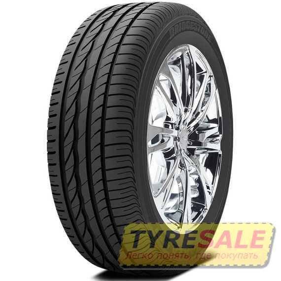 Летняя шина BRIDGESTONE Turanza ER300 - Интернет магазин шин и дисков по минимальным ценам с доставкой по Украине TyreSale.com.ua