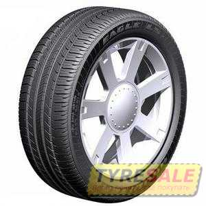 Купить Летняя шина GOODYEAR Eagle LS2 205/55R16 91H