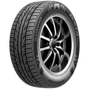 Купить Летняя шина KUMHO PS31 225/55R17 101W