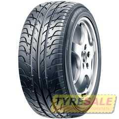 Летняя шина TIGAR Syneris - Интернет магазин шин и дисков по минимальным ценам с доставкой по Украине TyreSale.com.ua