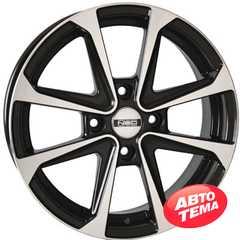 TECHLINE 667 BD - Интернет магазин шин и дисков по минимальным ценам с доставкой по Украине TyreSale.com.ua