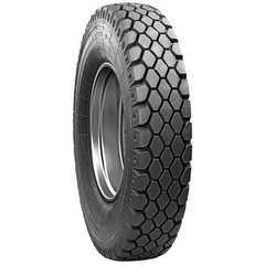 Купить Грузовая шина ROSAVA ИН-142БМ (универсальная) 9.00R20 140/137K 14PR