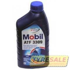 Купить Трансмиссионное масло MOBIL ATF 3309 (0,946 л)