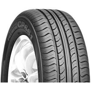 Купить Летняя шина ROADSTONE 661 205/55R15 88V