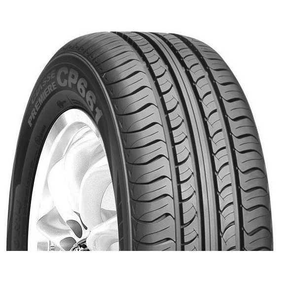Летняя шина ROADSTONE 661 - Интернет магазин шин и дисков по минимальным ценам с доставкой по Украине TyreSale.com.ua