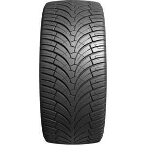 Купить Летняя шина EVERGREEN EU76 235/40R18 95W