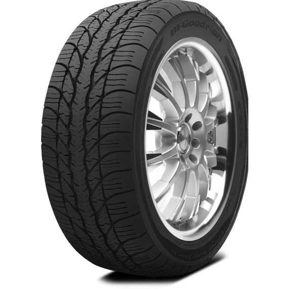 Всесезонная шина BFGOODRICH g-Force Super Sport - Интернет магазин шин и дисков по минимальным ценам с доставкой по Украине TyreSale.com.ua