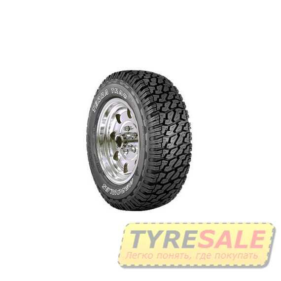 Всесезонная шина HERCULES Terra Trac D/T - Интернет магазин шин и дисков по минимальным ценам с доставкой по Украине TyreSale.com.ua
