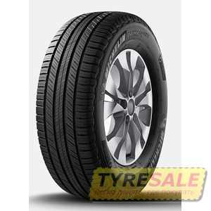 Купить Всесезонная шина MICHELIN Primacy SUV 265/70R16 112H
