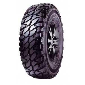 Купить Всесезонная шина HIFLY Vigorous M/T 601 265/70R17 121/118Q