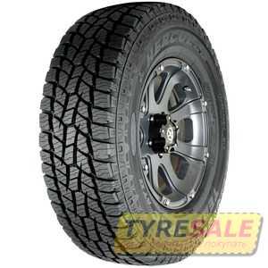 Купить Всесезонная шина HERCULES Terra Trac A/T 2 285/65R18 125/122S