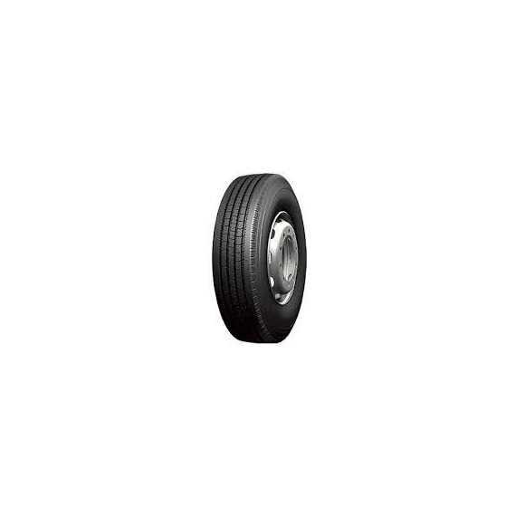 EVERGREEN EGT 88 - Интернет магазин шин и дисков по минимальным ценам с доставкой по Украине TyreSale.com.ua