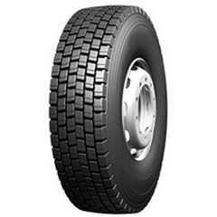 EVERGREEN EG 811 - Интернет магазин шин и дисков по минимальным ценам с доставкой по Украине TyreSale.com.ua