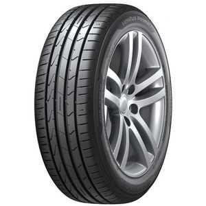 Купить Летняя шина HANKOOK VENTUS PRIME 3 K125 205/55 R17 95V