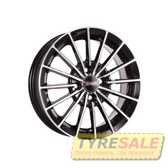 TECHLINE 426 BD - Интернет магазин шин и дисков по минимальным ценам с доставкой по Украине TyreSale.com.ua