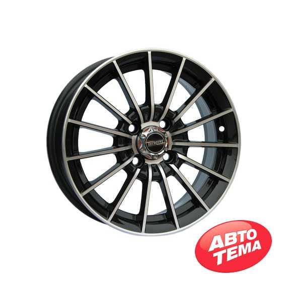 TECHLINE 406 BD - Интернет магазин шин и дисков по минимальным ценам с доставкой по Украине TyreSale.com.ua
