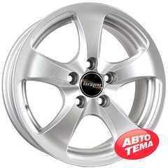 TECHLINE 403 SD - Интернет магазин шин и дисков по минимальным ценам с доставкой по Украине TyreSale.com.ua