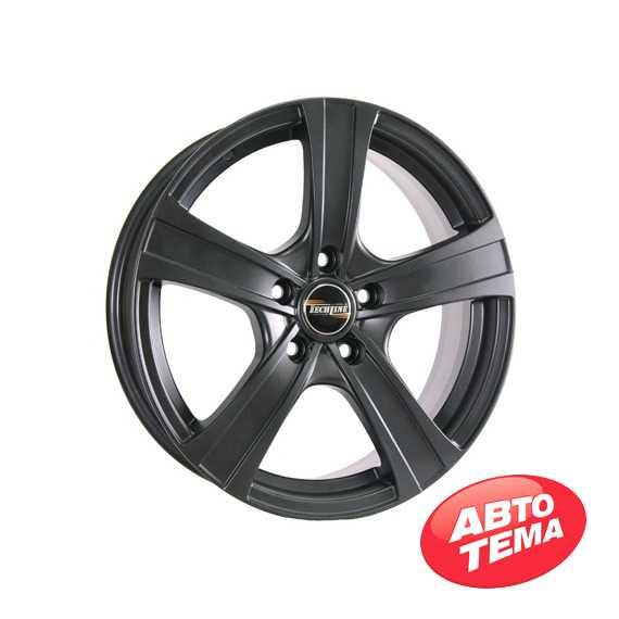 TECHLINE 539 BS - Интернет магазин шин и дисков по минимальным ценам с доставкой по Украине TyreSale.com.ua