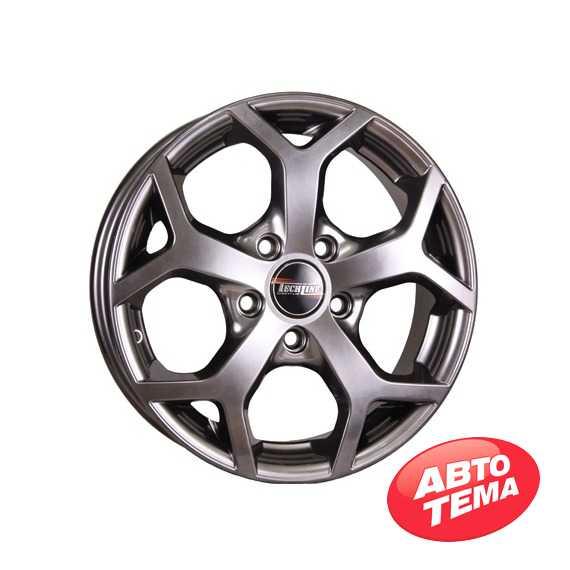 TECHLINE 511 HB - Интернет магазин шин и дисков по минимальным ценам с доставкой по Украине TyreSale.com.ua