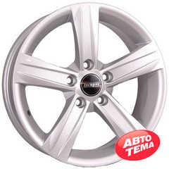 TECHLINE 628 S - Интернет магазин шин и дисков по минимальным ценам с доставкой по Украине TyreSale.com.ua