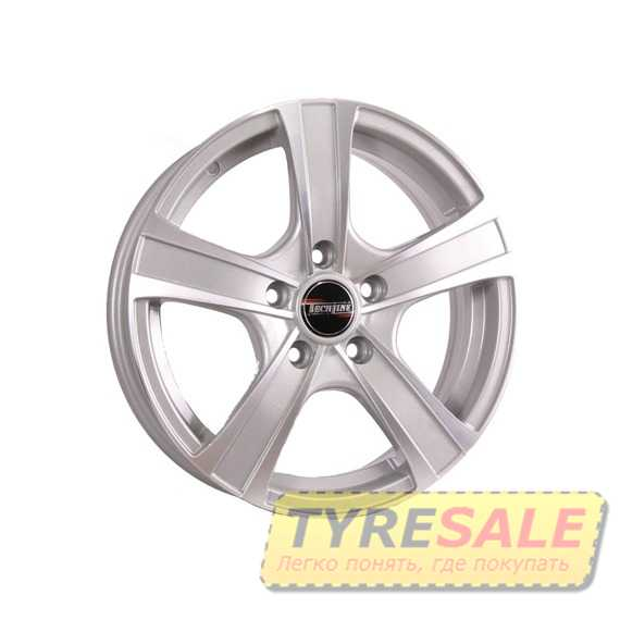 TECHLINE 619 SD - Интернет магазин шин и дисков по минимальным ценам с доставкой по Украине TyreSale.com.ua