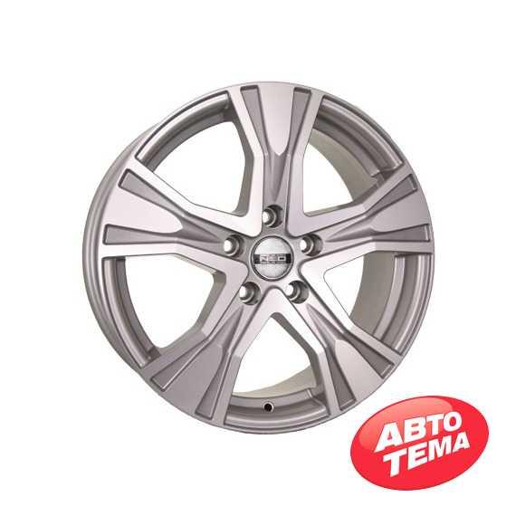 TECHLINE 714 SD - Интернет магазин шин и дисков по минимальным ценам с доставкой по Украине TyreSale.com.ua