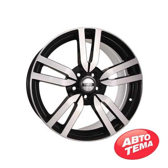 TECHLINE 809 BD - Интернет магазин шин и дисков по минимальным ценам с доставкой по Украине TyreSale.com.ua