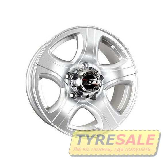 TECHLINE TL-622 S - Интернет магазин шин и дисков по минимальным ценам с доставкой по Украине TyreSale.com.ua