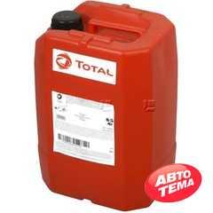 Купить Моторное масло TOTAL Rubia TIR 8900 10W-40 (20л)