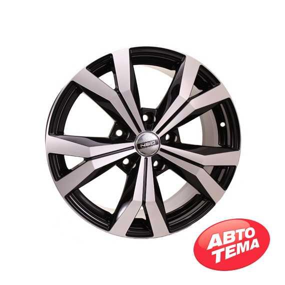 TECHLINE 715 BD - Интернет магазин шин и дисков по минимальным ценам с доставкой по Украине TyreSale.com.ua