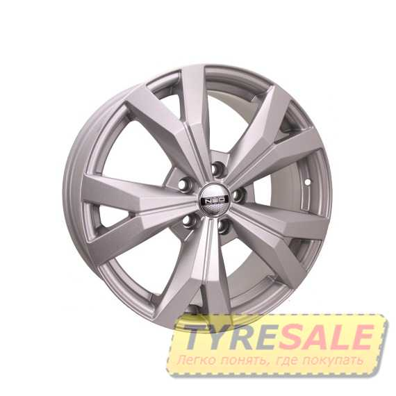 TECHLINE 715 S - Интернет магазин шин и дисков по минимальным ценам с доставкой по Украине TyreSale.com.ua