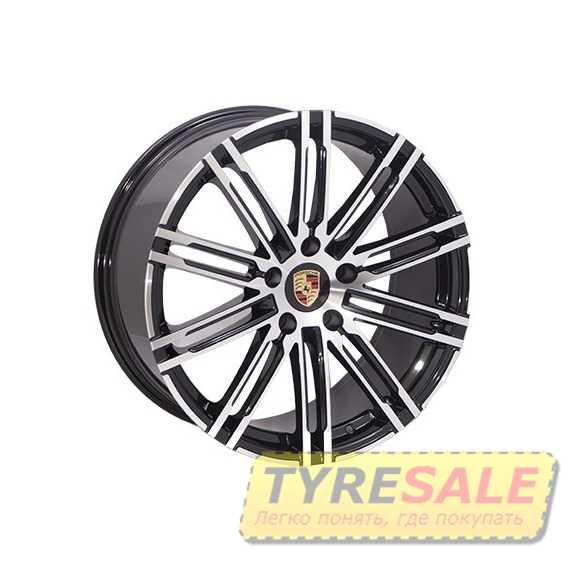 ALLANTE 1029 BF - Интернет магазин шин и дисков по минимальным ценам с доставкой по Украине TyreSale.com.ua