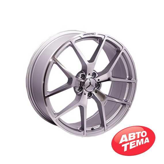 ZW BK 933 SP - Интернет магазин шин и дисков по минимальным ценам с доставкой по Украине TyreSale.com.ua