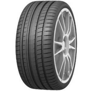Купить Летняя шина INFINITY Ecomax 215/55R16 97W