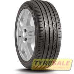 Купить Летняя шина COOPER Zeon CS8 205/45R17 88W