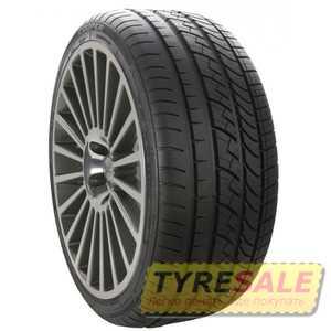 Купить Летняя шина COOPER Zeon 4XS 225/60R18 100H