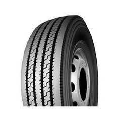 Грузовая шина DOUBLE ROAD DR823 - Интернет магазин шин и дисков по минимальным ценам с доставкой по Украине TyreSale.com.ua