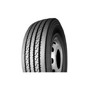 Купить Грузовая шина DOUBLE ROAD DR823 315/70R22.5 154/150L