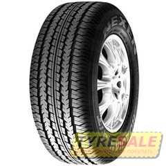 Купить Всесезонная шина NEXEN Roadian A/T 205/70R14 102T