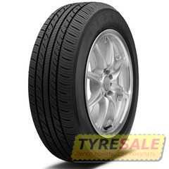Летняя шина NEXEN CP 671 - Интернет магазин шин и дисков по минимальным ценам с доставкой по Украине TyreSale.com.ua